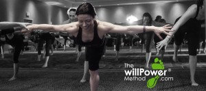 willpower method