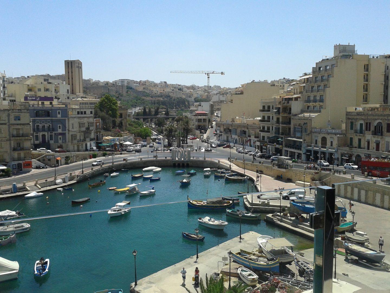 Dove abitare a malta e che citt visitare - Trovare casa a malta ...